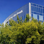 Corporate Offices in Natomas