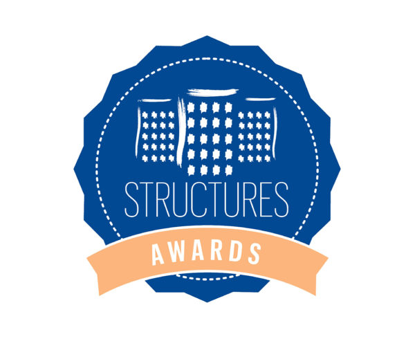 Structures Awards