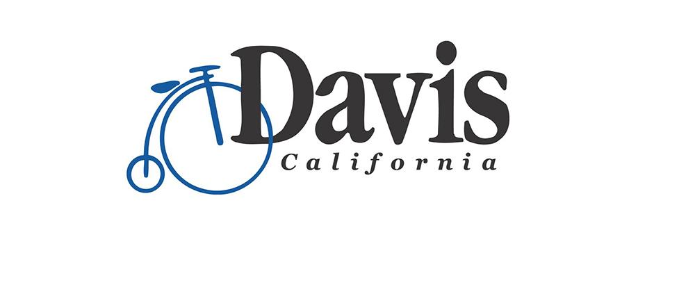 City of Davis Logo
