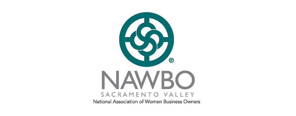 NAWBO Sacramento Valley - National Association of Women Business Owners