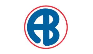 AB Tools Logo