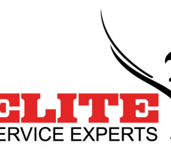 Elite Services Logo