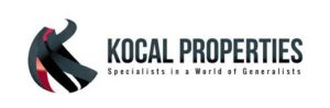 Kocal Properties Specialists in a World of Generalists
