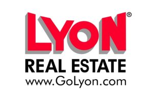 Lyon Real Estate www.golyon.com
