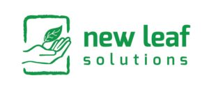 New Leaf Solutions Logo