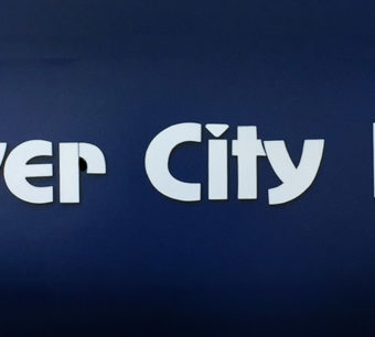River City Bank Logo