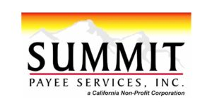 Summit Payee Services Logo