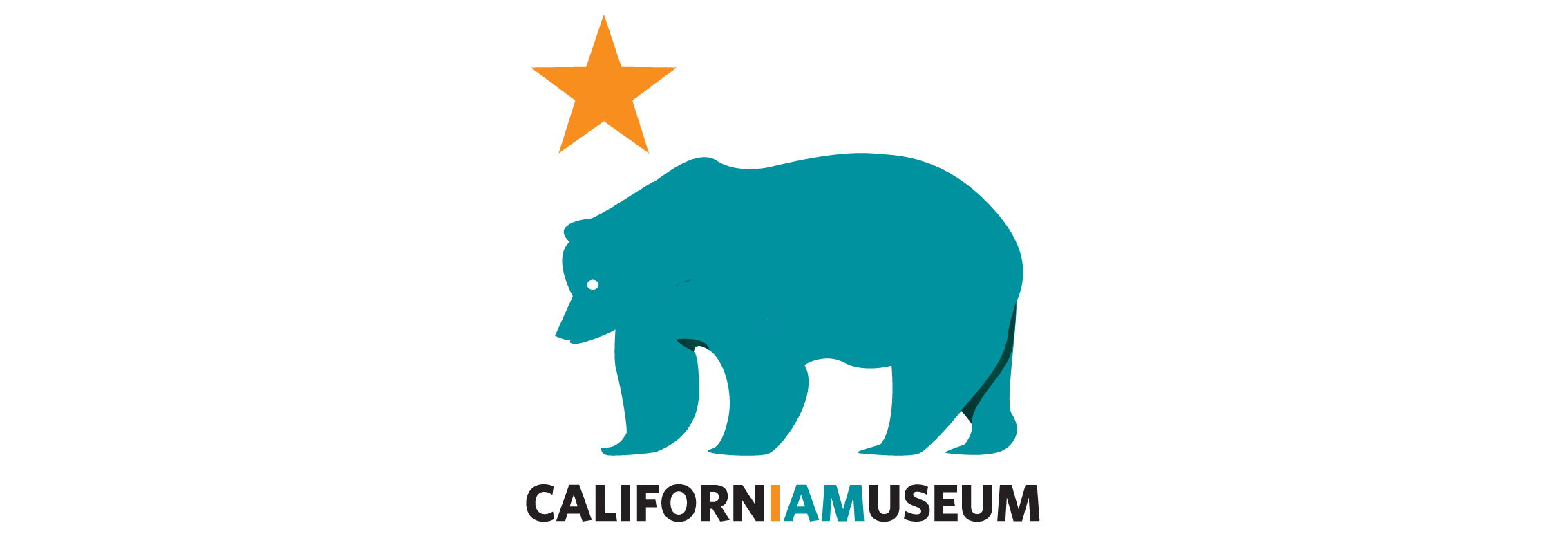 California Museum Logo