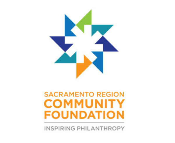 Sacramento Region Community Foundation - Inspiring Philanthropy