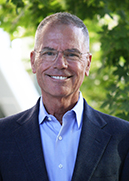 Photo of Board Member, Lon Burford