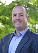 Board Member Ryan Gilbert