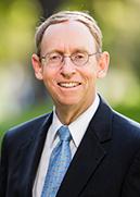 Photo of Board Member, Steve Fleming