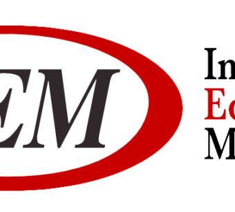 IEM Logo