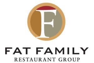 Frank Fat Logo