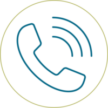 Phone Scam Icon