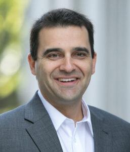 Dan Franklin Director of Commercial Real Estate