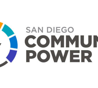 SDCP Logo